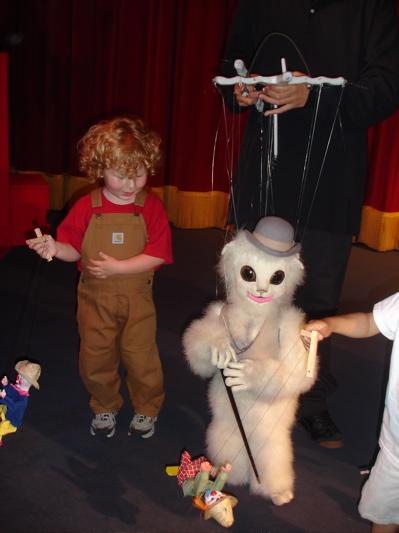 Marionette1
